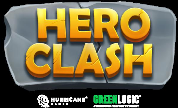 Hero Clash Logo (1)