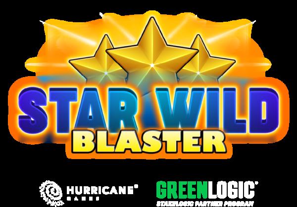 Star Wild Blaster Logo@800x